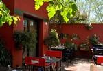 Restaurante Parrilla Un Lugar