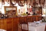 Restaurante Atelier Chez Lissie