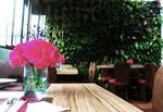 Restaurante Yanuba