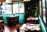 Restaurante Yanuba (Centro)