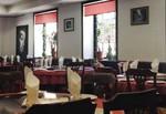 Restaurante Royal Cantonés