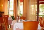 Restaurante Tià Jass