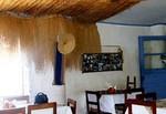 Restaurante Zuny - Temuco