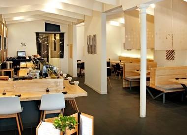 Restaurante nomo barcelona - Restaurante tokyo barcelona ...