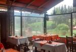 Restaurante Portal del campo la finca