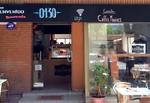 Restaurante Café Cultura