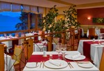 Restaurante Aguas Verdes - Villarrica