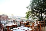 Restaurante La Caperucita y el Lobo Restaurant