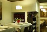 Restaurante Trattoria Manzoni