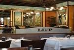 Restaurante Lipp La Brasserie