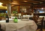 Restaurante Stuffa
