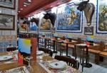 Restaurante La Taurina