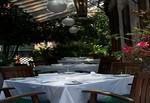 Restaurante La Taberna Del León