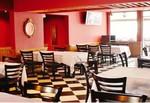 Restaurante Piazzolla