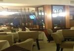 Restaurante El Cabrito Astur