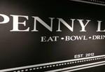 Restaurante Penny Lane