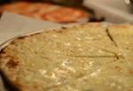 Restaurante Ritratto Cocina Urbana