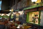 Restaurante Turtux