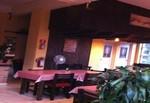 Restaurante Caciato