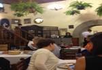 Restaurante Casa Merlos