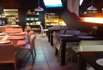 Restaurante Dardinni Y Antonella