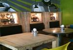 Restaurante Hilaria Gastrobar