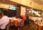 Restaurante La Casa Del Filete