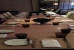 Restaurante Anatol