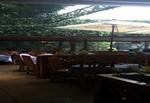 Restaurante El Quincho De Baires