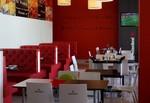 Restaurante Finitezza - La Dehesa