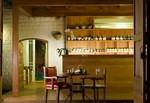 Restaurante La Bodega Verde
