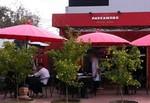 Restaurante Pastamore