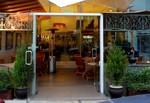 Restaurante Le Bistro de Botica Francesa