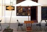 Restaurante El Barisino