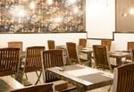 Restaurante Pecado Carnal (Alberto Aguilera)