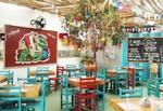 Restaurante La Mariscala