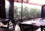 Restaurante Taj Café