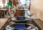 Restaurante Descobertas do Lusitano