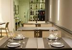 Restaurante Napa Restaurant