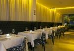 Restaurante Zendo - Radisson San Isidro
