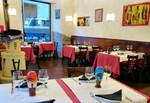 Restaurante El Mandela