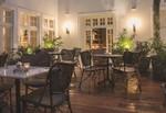 Restaurante Hotel B