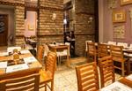 Restaurante La Verdad de la Milanesa (Barranco)