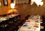 Restaurante La Cua Curta (Cambrils)