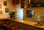 Restaurante La Bodega 138