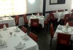 Restaurante Francesco (Callao)