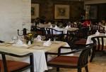 Restaurante Vivant
