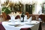 Restaurante La Vid Argentina, Insurgentes