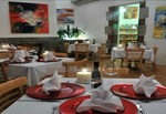 Restaurante La Pause