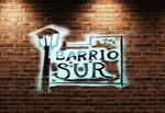Restaurante Barrio Sur